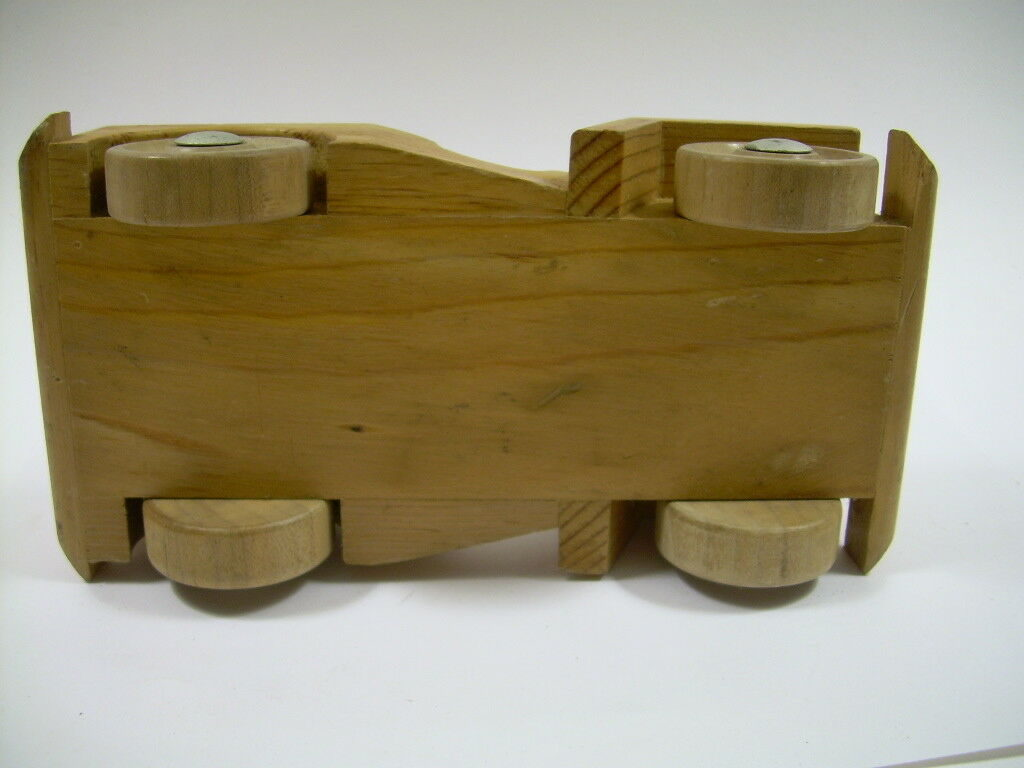 wood-toy-car-possibly-kempro8