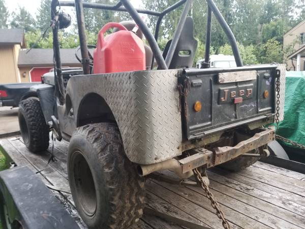 year-racejeep-belfair-wa4