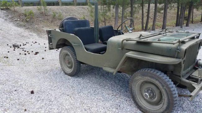 1942-gpw-deerpark-wa8