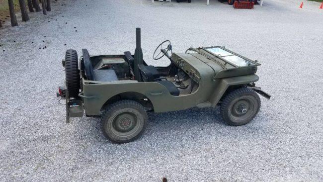 1942-gpw-deerpark-wa9