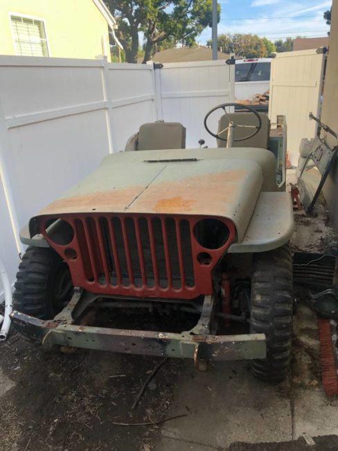 1942-gpw-vent-ca0