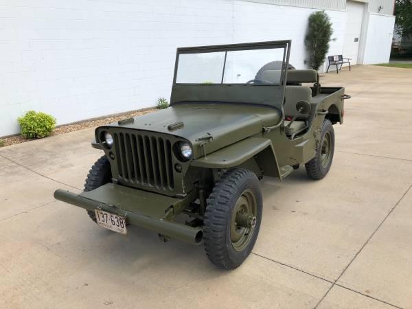 1942-mb-wash-mo2