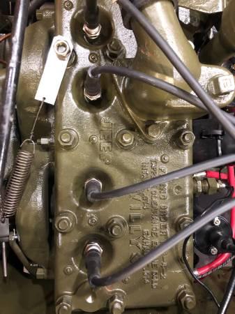 1942-mb-wash-mo3