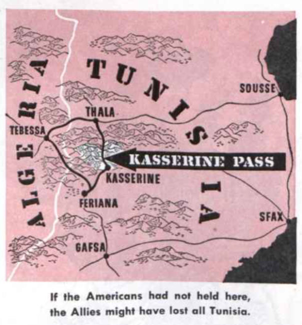 1943-05-29-sat-evening-post-kasserine-pass-pg20-21