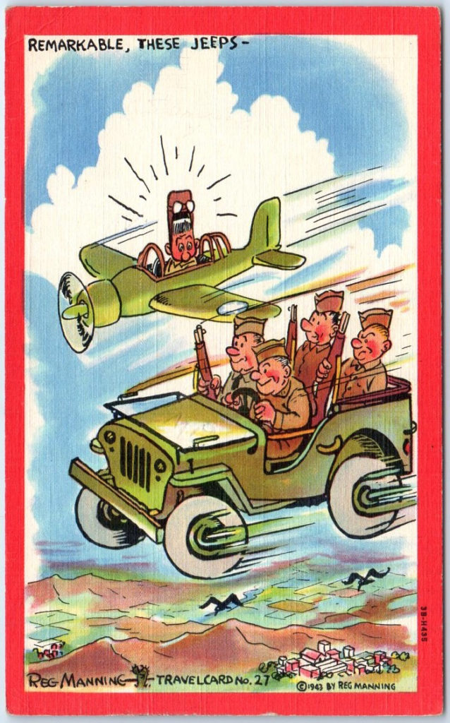 1943-flying-mb-travelcard-1