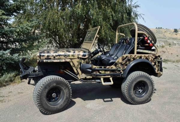1943-gpw-cody-wy8
