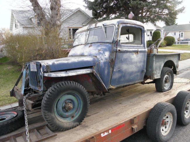 1943-gpw-truck-bozeman-mt1