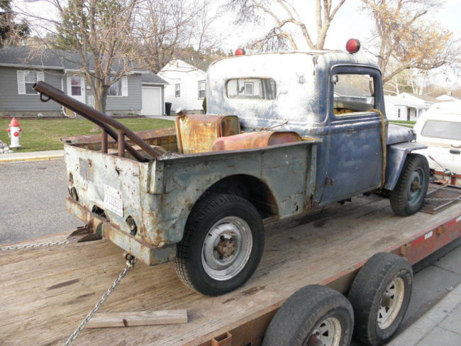 1943-gpw-truck-bozeman-mt10
