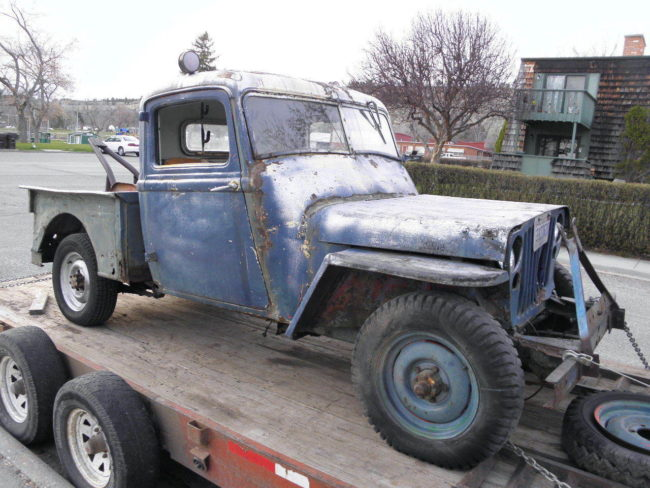1943-gpw-truck-bozeman-mt2