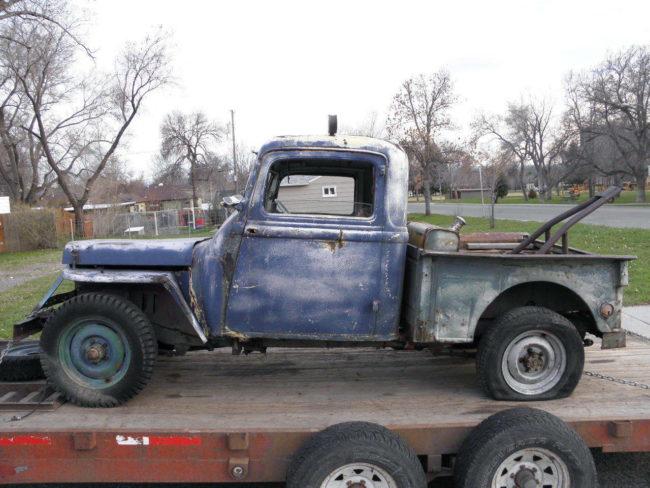 1943-gpw-truck-bozeman-mt3
