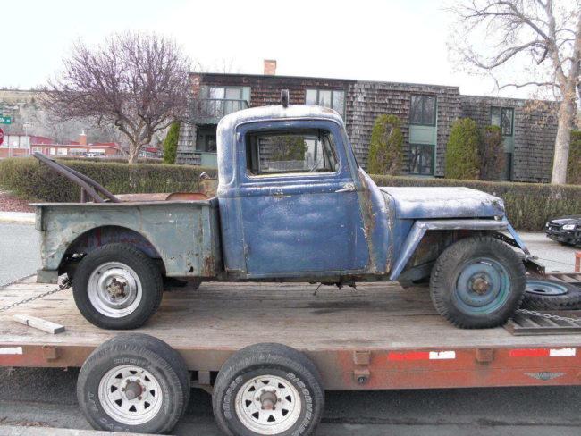 1943-gpw-truck-bozeman-mt4