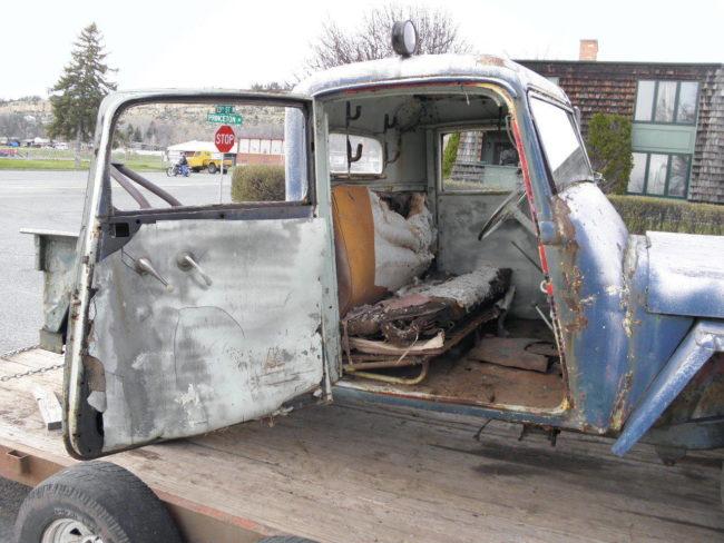 1943-gpw-truck-bozeman-mt5