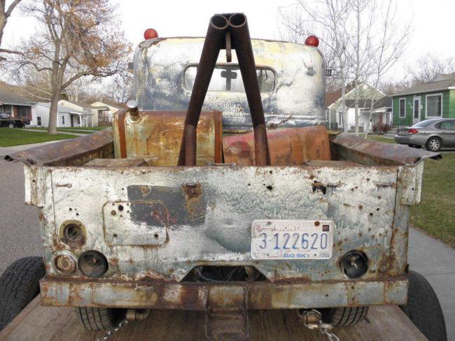 1943-gpw-truck-bozeman-mt6