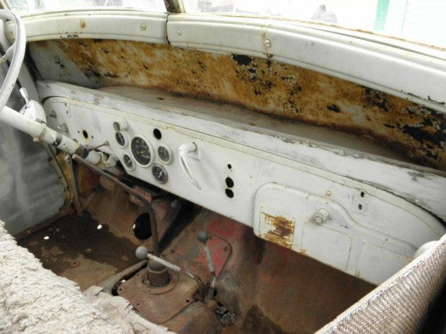 1943-gpw-truck-bozeman-mt7
