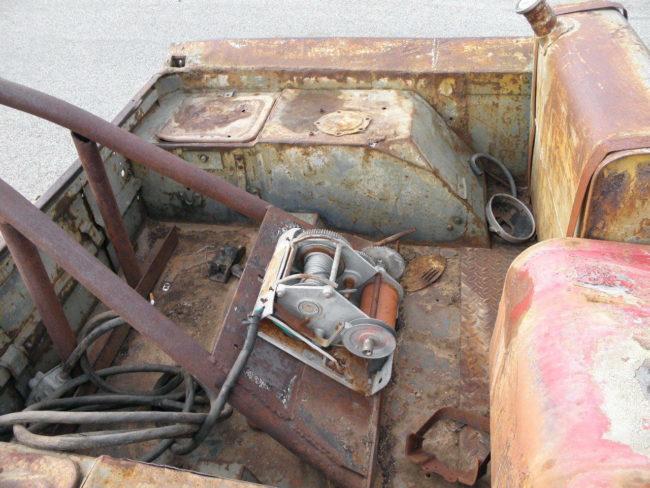 1943-gpw-truck-bozeman-mt8