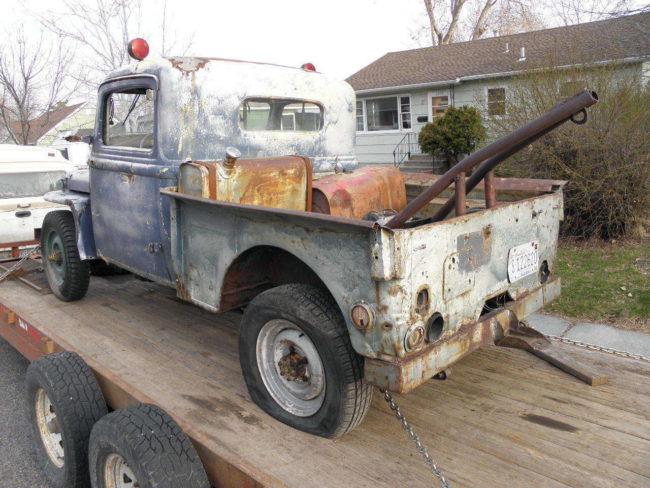 1943-gpw-truck-bozeman-mt9