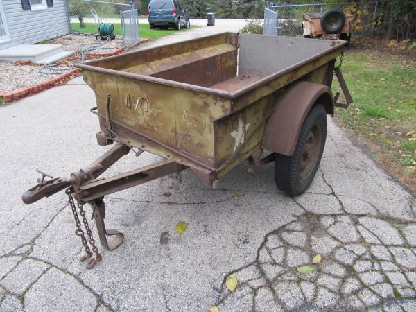 1944-bantam-trailer-newberlin-wi