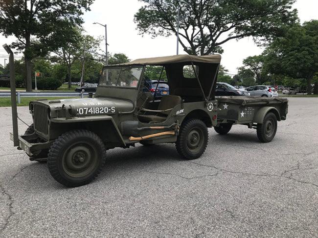 1945-GPW-trailer-nyc-ny1