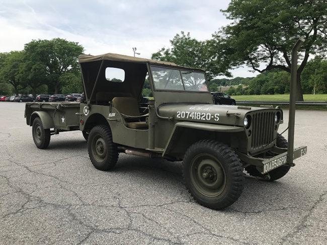 1945-GPW-trailer-nyc-ny2