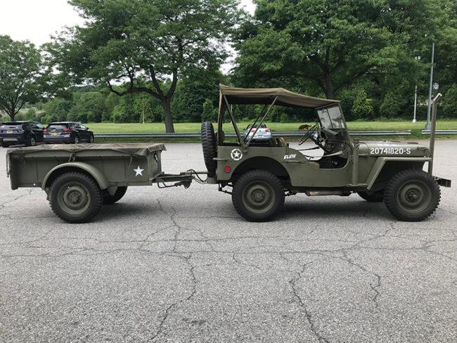 1945-GPW-trailer-nyc-ny3