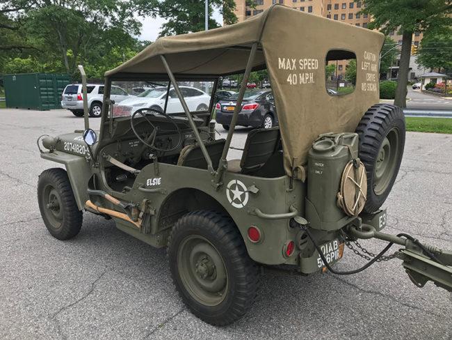 1945-GPW-trailer-nyc-ny4