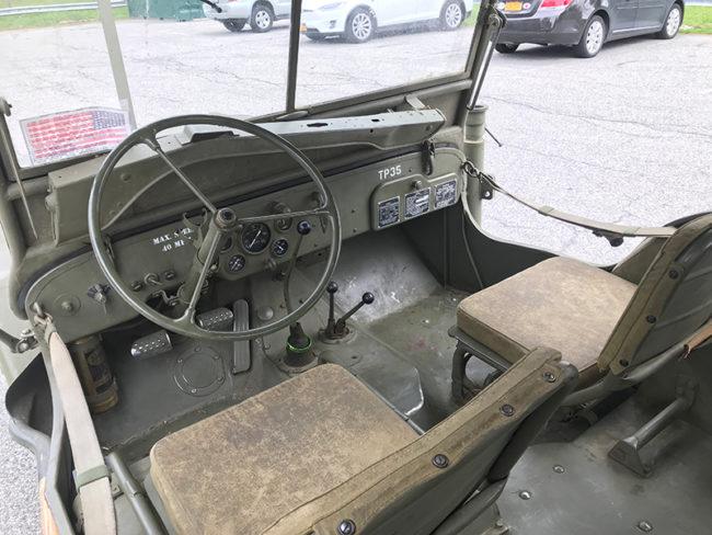 1945-GPW-trailer-nyc-ny5