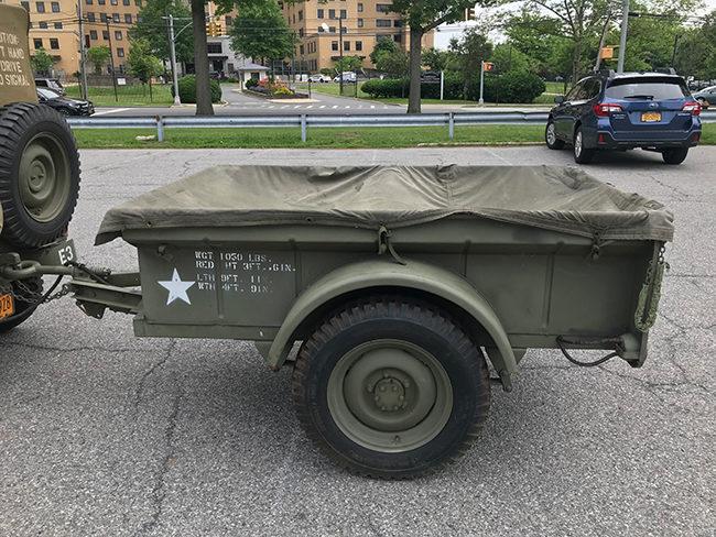 1945-GPW-trailer-nyc-ny6