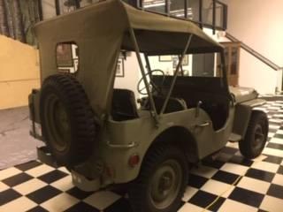 1945-mb-gr-mi4