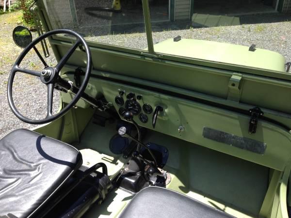 1946-cj2a-bangor-me3