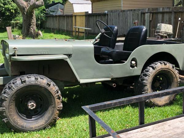 1946-cj2a-baytown-tx1