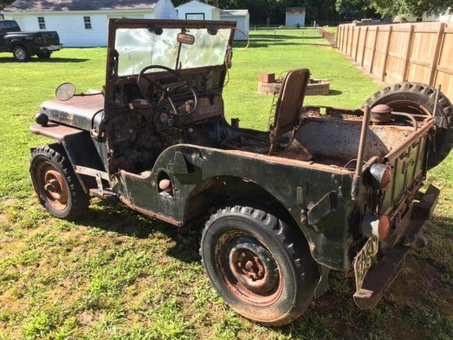 1946-cj2a-chester-va9