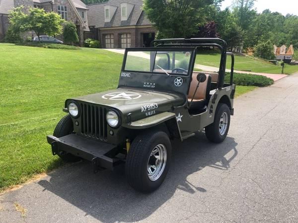 1946-cj2a-greensboro-nc6