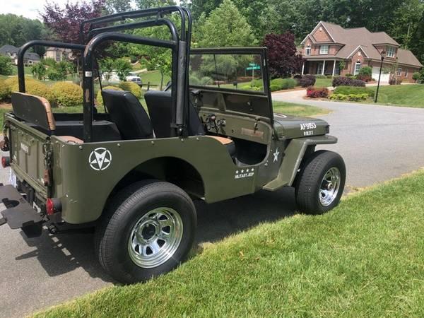 1946-cj2a-greensboro-nc9