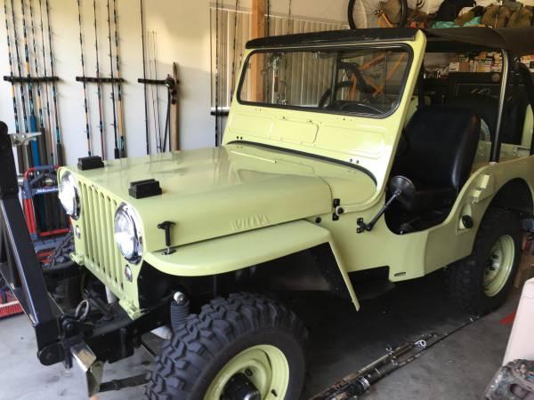 1946-cj2a-pasorobles-ca1