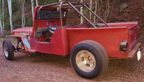 1946-cj2a-truck-idahosprings-co4