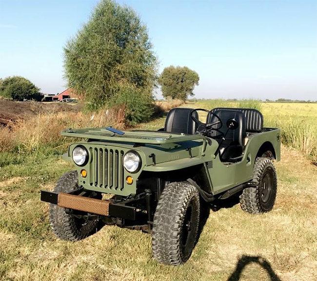 1946-cj2a-yuma-ca