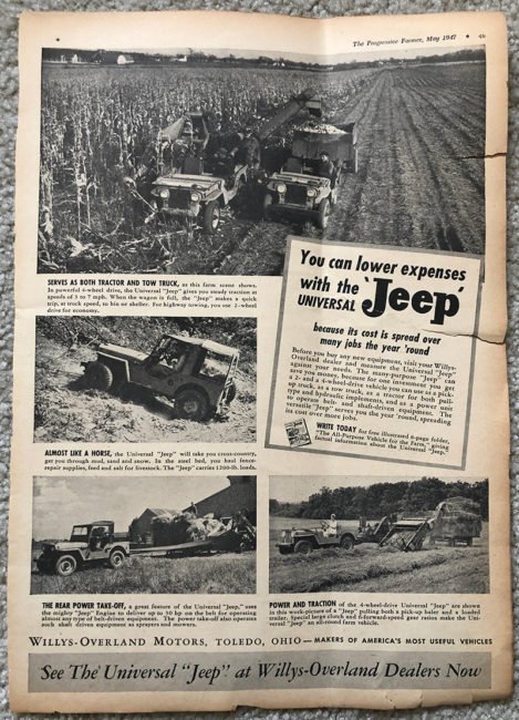 1947-05-progressive-farmer-pg49
