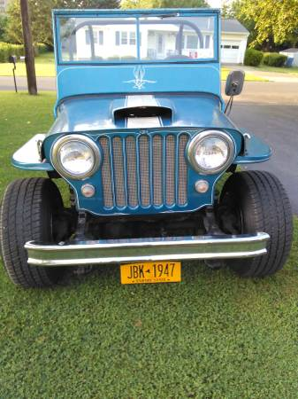 1947-cj2a-auburn-newy2