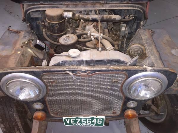 1947-cj2a-beulah-co2