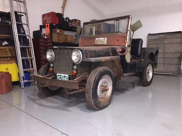 1947-cj2a-beulah-co3