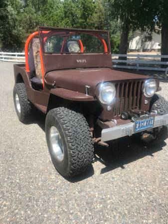 1947-cj2a-cc-nv1