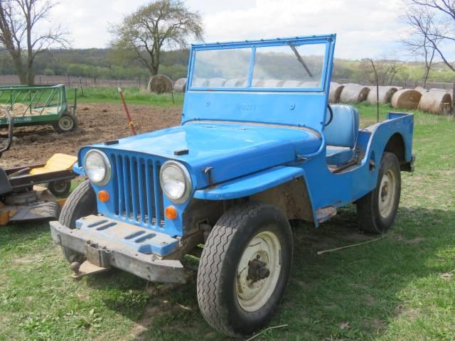 1947-cj2a-monroe-wi1