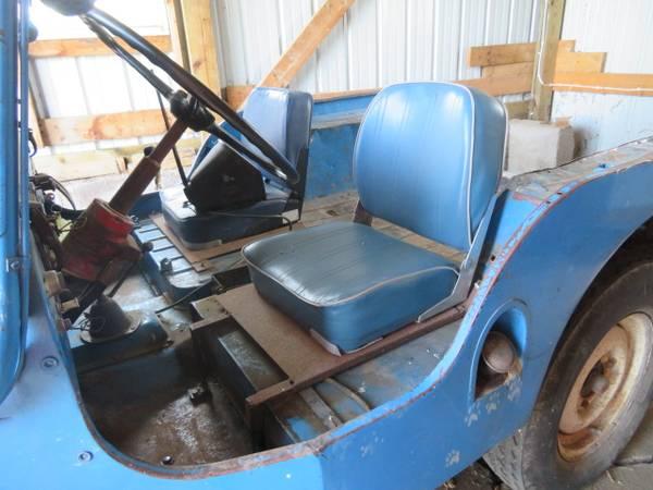 1947-cj2a-monroe-wi3