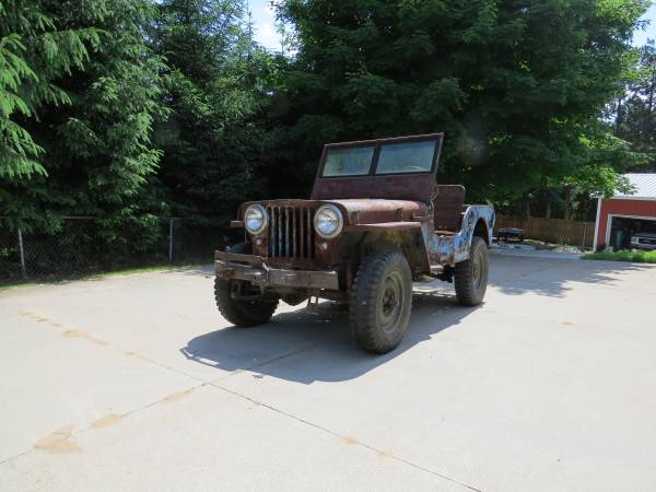 1947-cj2a-rockford-mi1