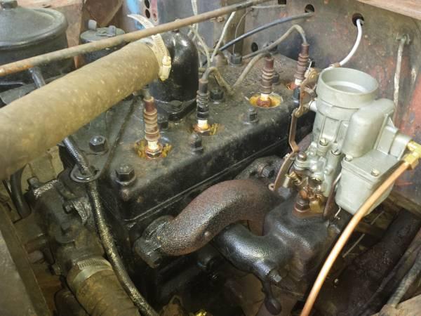 1947-cj2a-rockford-mi2