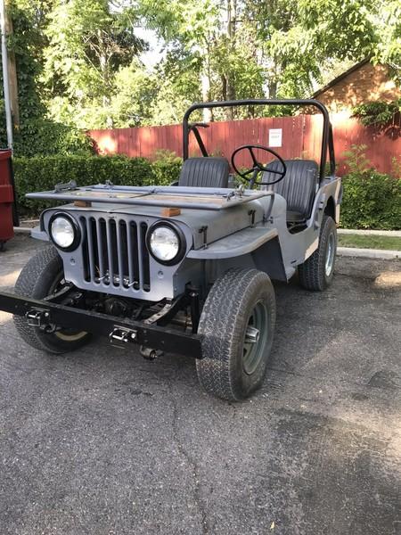 1947-cj2a-slc-ut