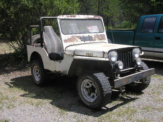 1947-cj2a-spiritlake-id6