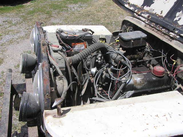 1947-cj2a-spiritlake-id7