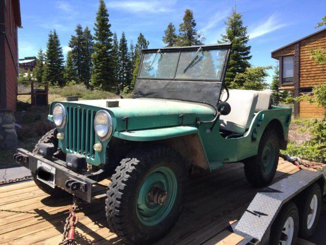 1947-cj2a-truckee-ca0