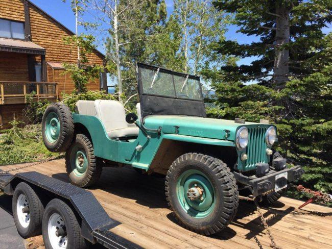 1947-cj2a-truckee-ca1